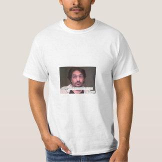 Drunk Philosopher #8 T-Shirt
