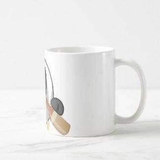 Drunk Sheep - Funny Mug