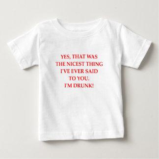 DRUNk Tshirt