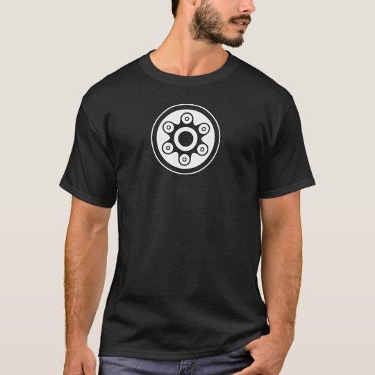 Dry Clutch Shirt