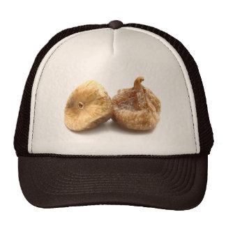 Dry figs trucker hat