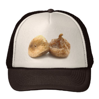Dry figs hat