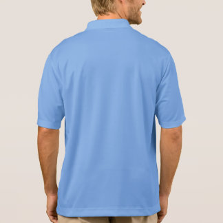 Dry Fit Nike Polo