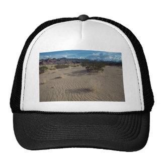 Dry Ripples Trucker Hat