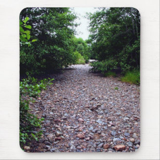 Dry River Mousemat