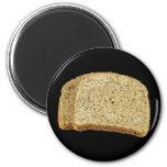 Dry Toast Magnet