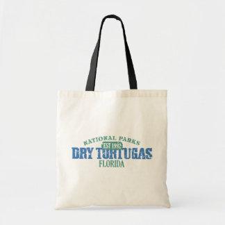 Dry Tortugas National Park Budget Tote Bag