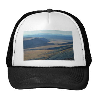Dry Valley Trucker Hats