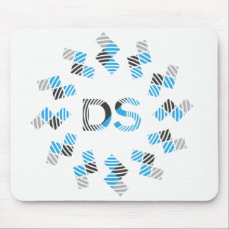 DS mouse PAD