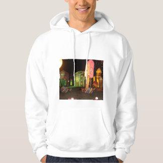 DSC02783, Peace On Earth Sweatshirts