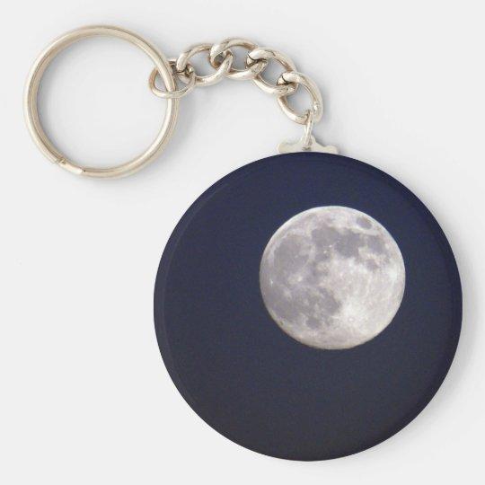 DSC03882 a Basic Round Button Key Ring