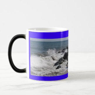 DSC03997 DSC04072 Matti s Mug