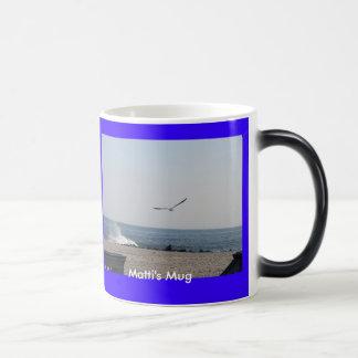 DSC03997, DSC04072, Matti's Mug