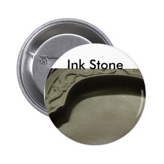 DSC04553 Ink Stone Pin