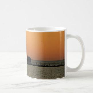DSC05776 CLASSIC WHITE COFFEE MUG