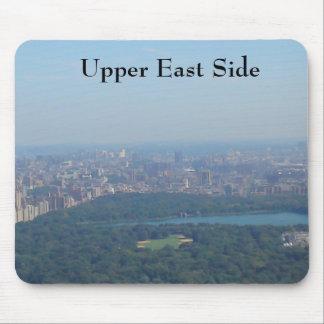 DSC08489, Upper East Side Mouse Pad