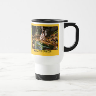 DSC_0038a Support Big Cree Coffee Mug