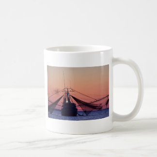 DSC_0070.jpg Basic White Mug