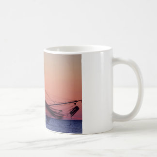 DSC_0070.jpg Coffee Mug
