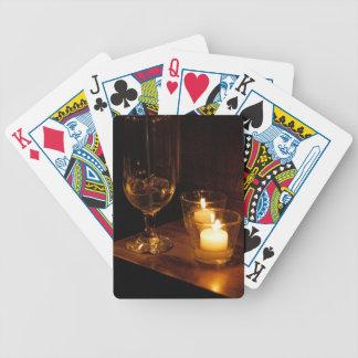 DSC_0340 Zaz jpg Card Decks