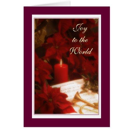 DSC_0409, Joyto theWorld Card
