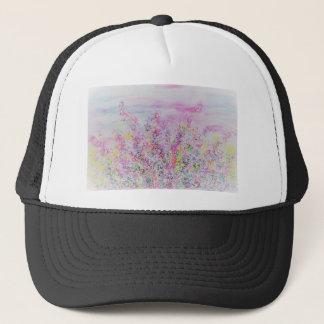 DSC_0437 (3).JPG by Jane Howarth Trucker Hat