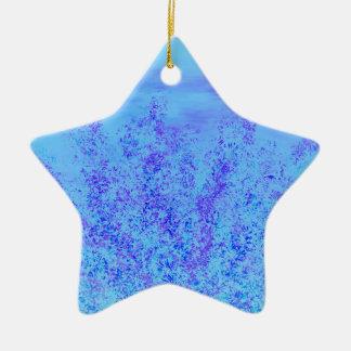 DSC_0437 (4).JPG Blue springs promise Christmas Ornament