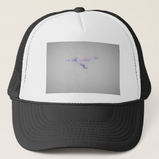 DSC_0562 (2).JPGDesigned by Jane Howarth Trucker Hat