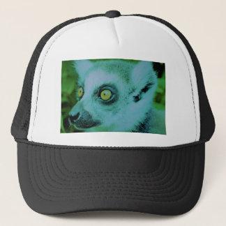 DSC_0590 (3).JPGby Jane Howarth Trucker Hat