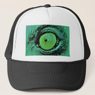 DSC_0590 (5).JPG by Jane Howarth Trucker Hat