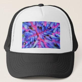 DSC_0619 (2).JPG Designed by Jane Howarth Trucker Hat