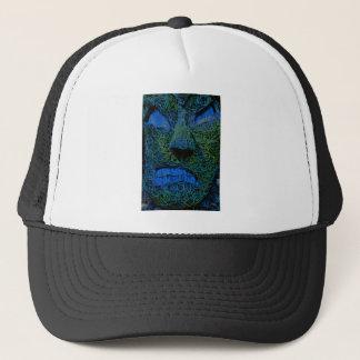 DSC_0636 (7).JPG by Jane Howarth Trucker Hat