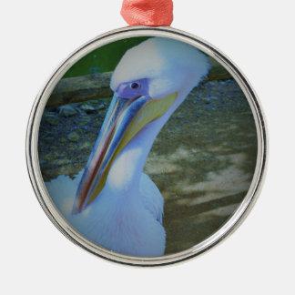 DSC_0688 (2).JPGby Jane Howarth Christmas Ornament