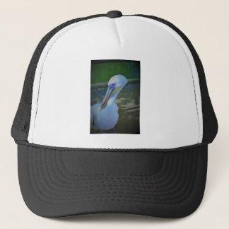 DSC_0688 (2).JPGby Jane Howarth Trucker Hat