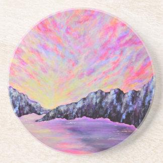DSC_0720 (4).JPG Mystery Mountains by Jane Howarth Coaster