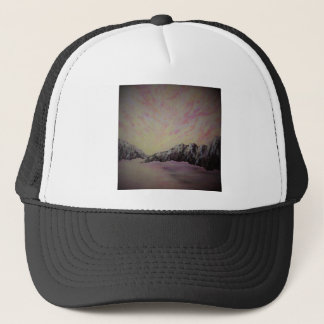 DSC_0720 (5).JPG By Jane Howarth Trucker Hat