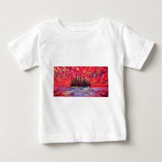 DSC_0731 (3).JPG1by Jane Howarth Baby T-Shirt