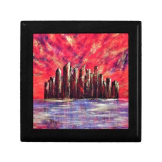 DSC_0731 (3).JPG1by Jane Howarth Gift Box