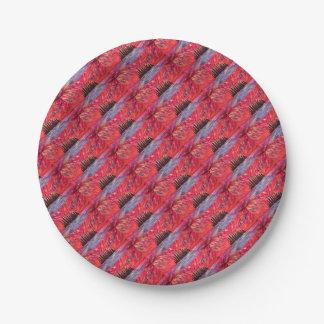 DSC_0731 (3).JPG1by Jane Howarth Paper Plate