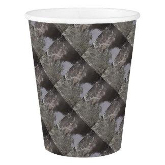 DSC_0958 (2).JPG Fish Design by Jane Howarth Paper Cup