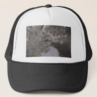 DSC_0958 (2).JPG Fish Design by Jane Howarth Trucker Hat