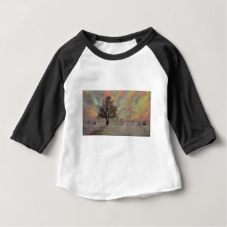 DSC_0972 (4).JPG Eternal sky by Jane Howarth Baby T-Shirt
