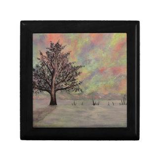DSC_0972 (4).JPG Eternal sky by Jane Howarth Gift Box