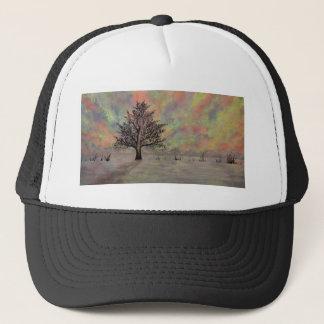 DSC_0972 (4).JPG Eternal sky by Jane Howarth Trucker Hat