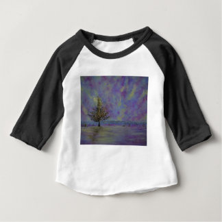 DSC_0975 (2).JPG by Jane Howarth - Artist Baby T-Shirt