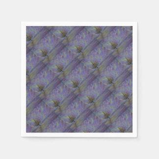 DSC_0975 (2).JPG by Jane Howarth - Artist Disposable Napkins