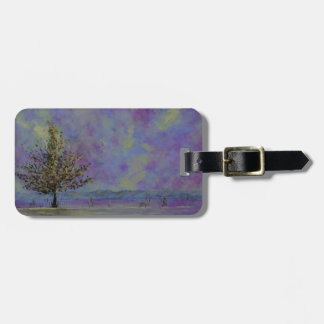 DSC_0975 (2).JPG by Jane Howarth - Artist Luggage Tag