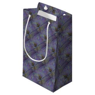DSC_0975 (2).JPG by Jane Howarth - Artist Small Gift Bag