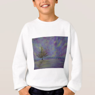DSC_0975 (2).JPG by Jane Howarth - Artist Sweatshirt