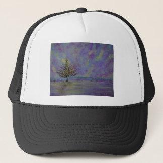 DSC_0975 (2).JPG by Jane Howarth - Artist Trucker Hat